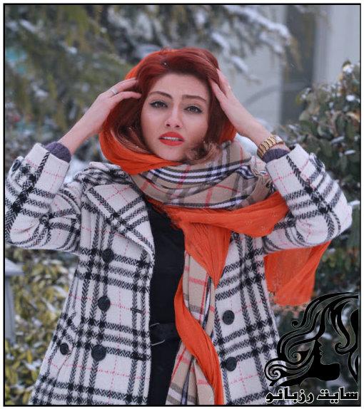 https://up.rozbano.com/view/1719471/Mahya-Dehghani-rozbano-com-15.jpg