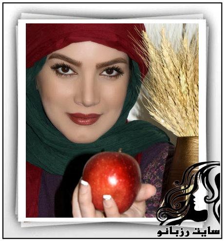 بیوگرافی متین ستوده – Matin Sotoudeh