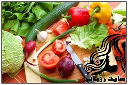 پیشگیری و بهبودی بواسیر با تغذیه مناسب