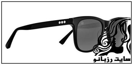 عینک آفتابی های محبوب و شیک