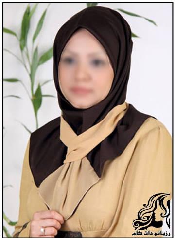 عکسهای بازیگران زن و مرد ایرانی بخش 1