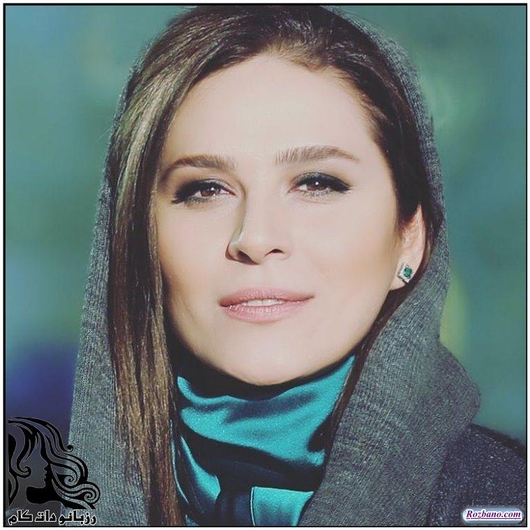 عکسهای بازیگران زن و مرد ایرانی بخش 2