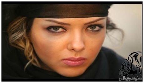 زندگی نامه(بیوگرافی) لیلا اوتادی
