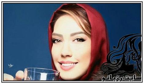 برگزیده تصاویر شهرزاد کمال زاده