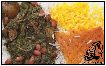 راهنمای تهیه غذاهای نذری ماه محرم