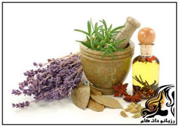 طب سنتی و درمان دیابت