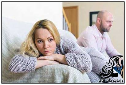 علل و عوامل ترس برخی زنان از رابطه زناشویی