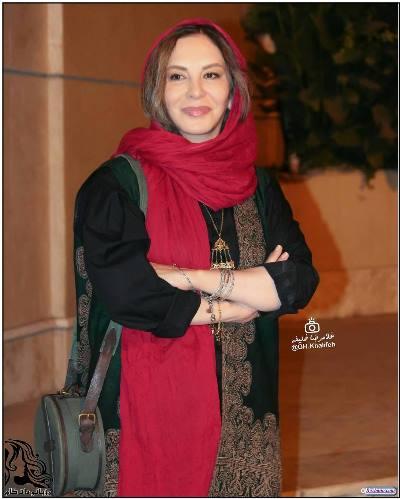 سری اول تک عکس های بازیگران ایرانی