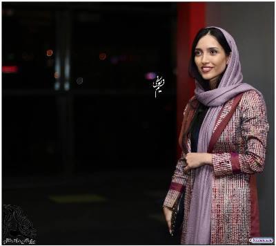 سری دوم تک عکس های بازیگران ایرانی