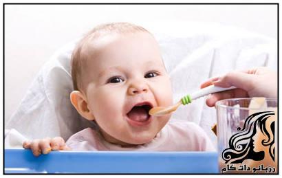 کودکان و سن مناسب استفاده از مکمل غذایی