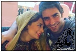 خبر بارداری یکتا ناصر در شبکه های اجتماعی