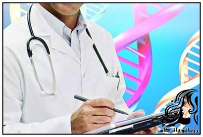 چرا باید قبل از ازدواج مشاوره ژنتیک انجام داد؟