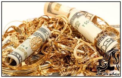 نکاتی ضروری و مهم در هنگام خرید طلا