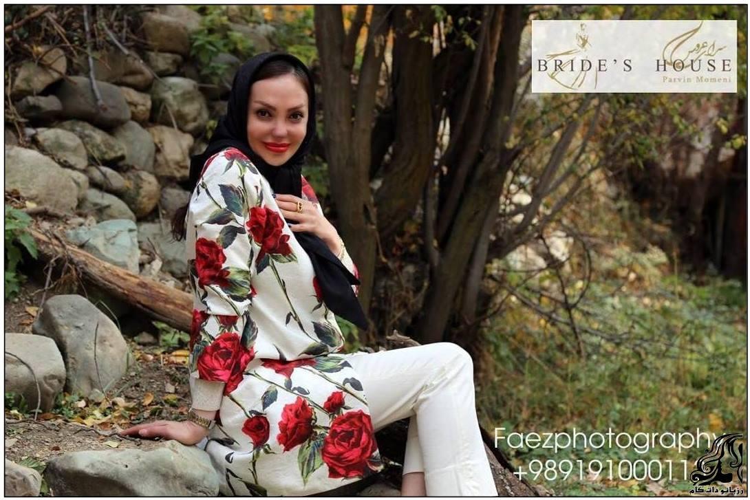 http://up.rozbano.com/view/1929101/rozbano-136-3.jpg
