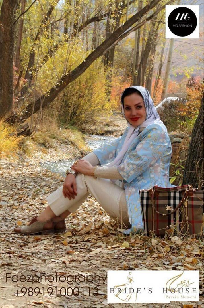 http://up.rozbano.com/view/1929102/rozbano-136-4.jpg