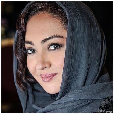 قسمت هفتم تک عکس های بازیگران ایرانی