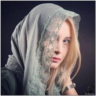 تصاویر جدید و جذاب مریم کاویانی