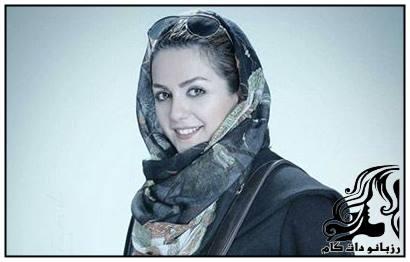 بیوگرافی و تصاویر جدید بیتا سحر خیز بازیگر