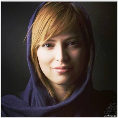 بیوگرافی و تصاویری زیبا از شیرین اسماعیلی