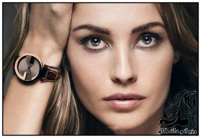شیک ترین مدل ساعت مچی از برند گوچی Gucci