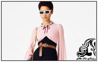 به روزترین مدل های لباس اسپرت زنانه از Bally