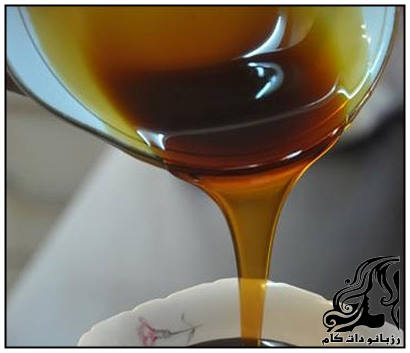 فواید و خواص شیره انگور در طب سنتی