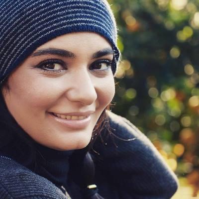 زیباترین و جدیدترین عکسهای لیندا کیانی
