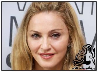 بیوگرافی مدونا بازیگر و خواننده معروف جهان
