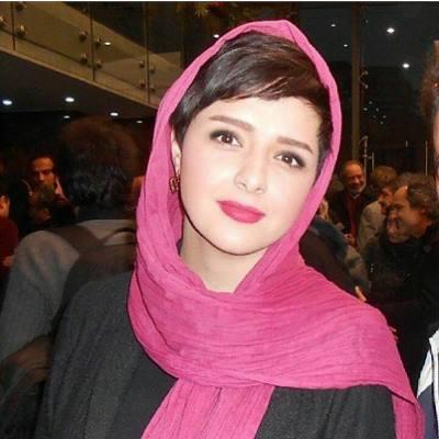 قسمت نهم تک عکس های بازیگران ایرانی