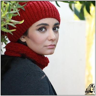 قسمت دهم تک عکس های بازیگران ایرانی