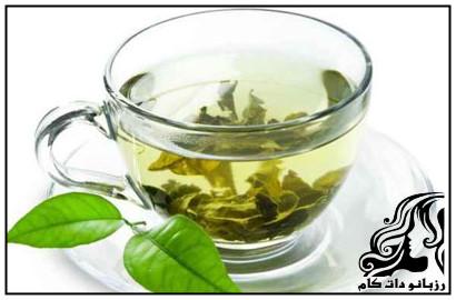 خواص ناشناخته چای سبز