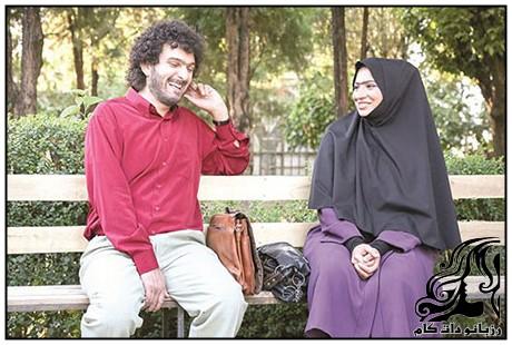 معرفی و داستان سریال جدید شهرکی ها