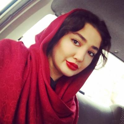 قسمت یازدهم تک عکس های بازیگران ایرانی