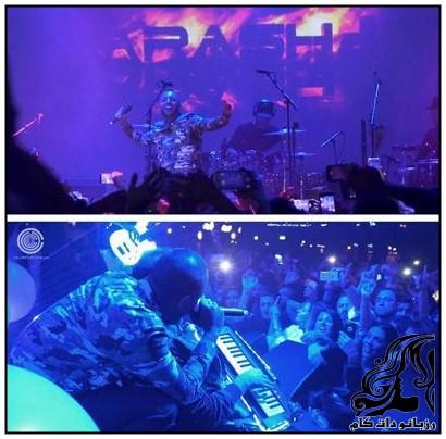 http://up.rozbano.com/view/2013069/rozbano-12-1.jpg