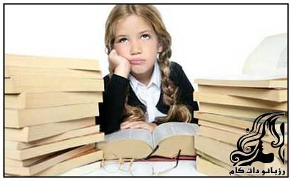 برنامه ریزی مخصوص امتحانات