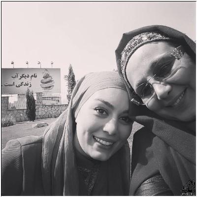قسمت دوازدهم تک عکس های بازیگران ایرانی