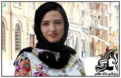 بیوگرافی و تصاویر گلاره عباسی