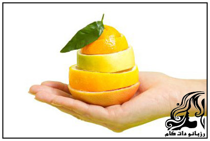 http://up.rozbano.com/view/2041940/rozbano-196-1.jpg
