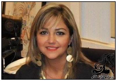 تصاویر شکیلا و بیوگرافی این خواننده ایرانی