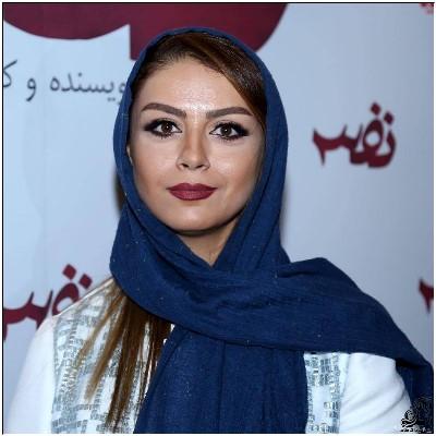 قسمت چهاردهم تک عکس های بازیگران ایرانی