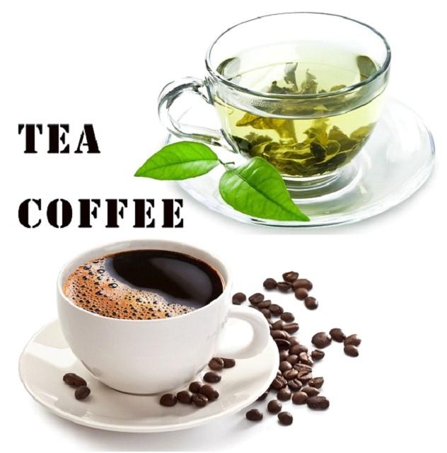 قهوه، یک محصول جهانی