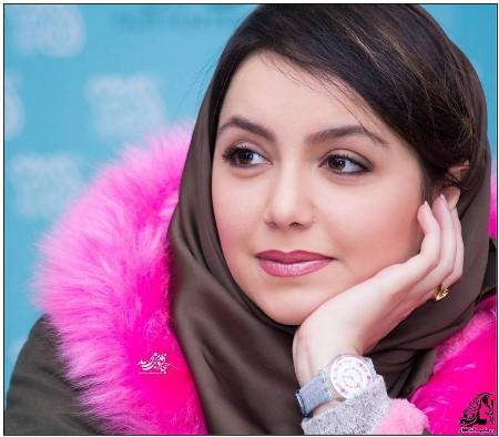 قسمت شانزدهم تک عکس های جدید بازیگران ایرانی