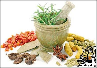 پیشگیری از سرطان پوست با این گیاهان