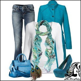 اصول خرید کفش و لباس