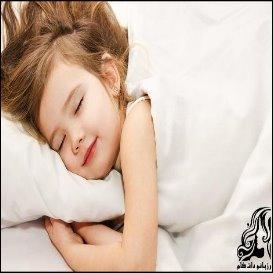 ارتباط خواب زیاد و خستگی روزانه
