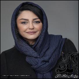 قسمت هجدهم تک عکس های جدید بازیگران ایرانی
