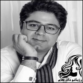 بیوگرافی حجت اشرفزاده