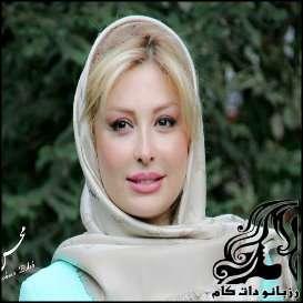 قسمت نوزدهم تک عکس های جدید بازیگران ایرانی