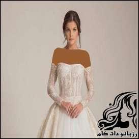 لباس مجلسی Abed Mahfouz