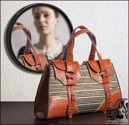 http://up.rozbano.com/view/2122101/rozbano-202-3.jpg